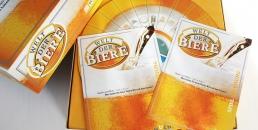 Welt der Biere 0