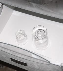 CoolDownDrink Gläser 1