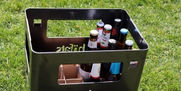Höfats Beer Box 1