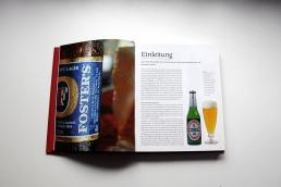 Über 350 klassische Biere 1