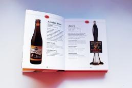 Berühmte Biere 1