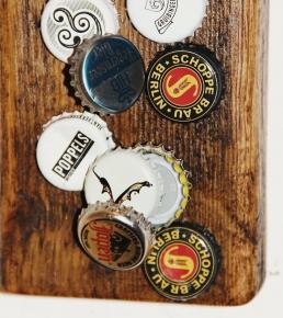 Bier Flaschenöffner 2