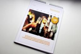 Bier Kalender 2019 1