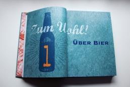 Bier brauen 1
