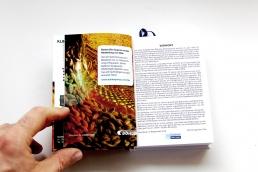 Brauerei Adressbuch 1