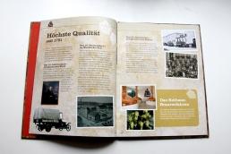 Das Rothaus Kochbuch 1