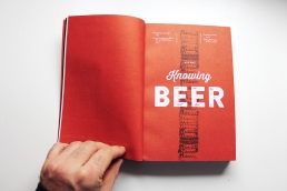 The Beer Bible 1