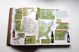 Das Bier Buch 1