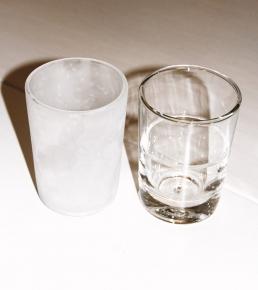CoolDownDrink Gläser 2