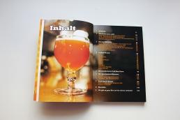 Craft Bier selber brauen 1