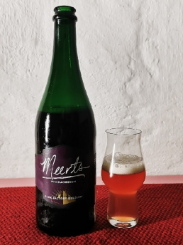 Meerts - Lambic Traditionel