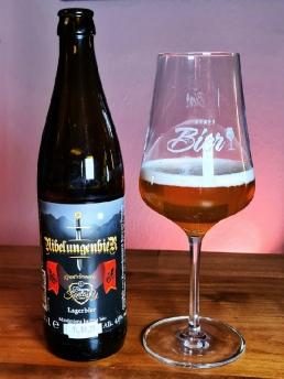 Brewers Fantasy Niebelungenbier - Lager