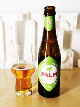 Palm 0,0