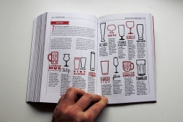 The Beer Bible 10