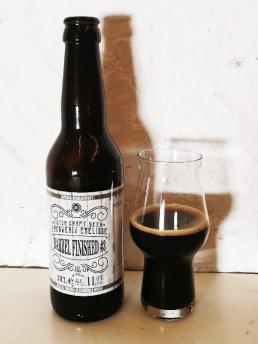 Brouwerij Emelisse Barrel Finished #3