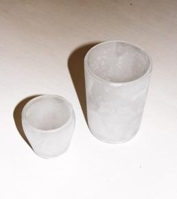 CoolDownDrink Gläser 3