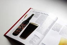 Über 350 klassische Biere 2