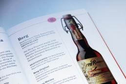 Berühmte Biere 2