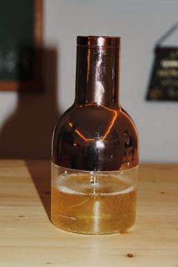 Menu Bieraufschäumer 2