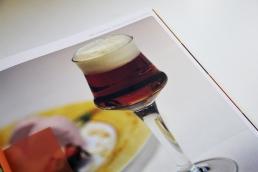 Bier kombiniert 2