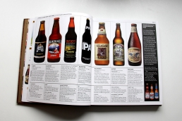 Das Bier Buch 2