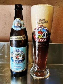 Kuchlbauer Alyosius
