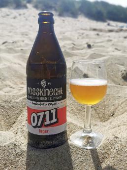 Rossknecht 0711 Lager