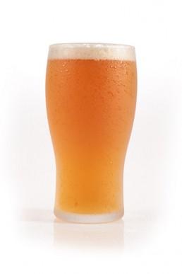 beer_glas_1