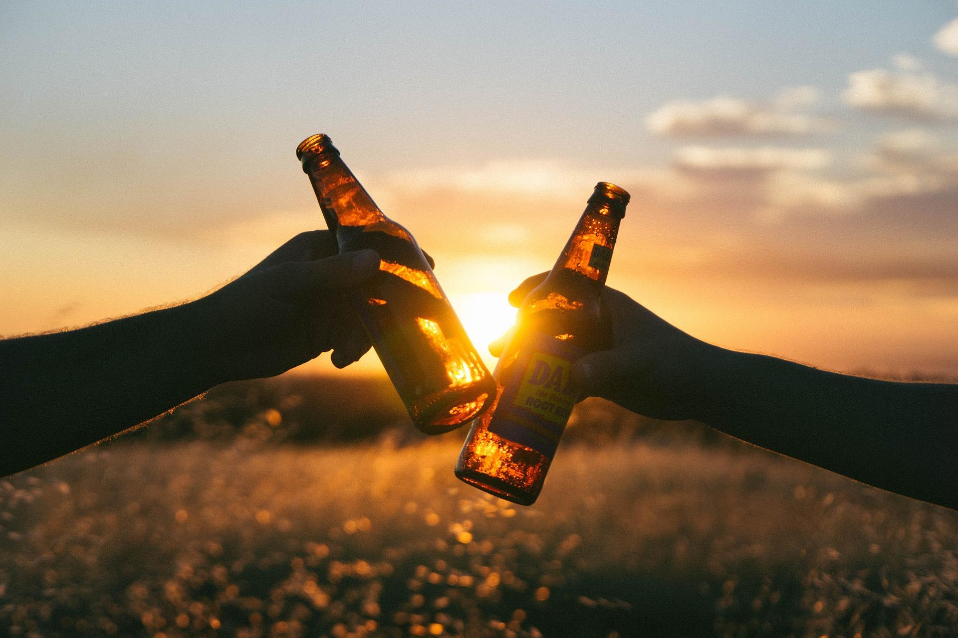 beer_hello