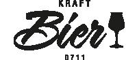 kraftbier0711_logo_footer