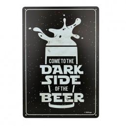 Bierschilder 5