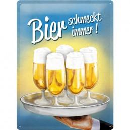 Bierschilder 9