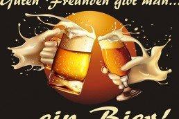 Beste Bierschilder