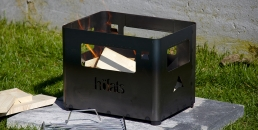 Höfats Beer Box 3
