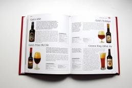 Über 350 klassische Biere 3