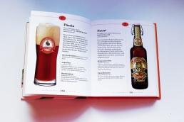 Berühmte Biere 3