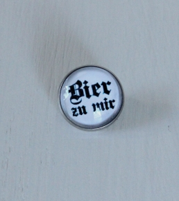 Schmucke Fritzi 3