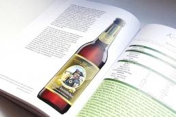 Die Biersorten der Brauwelt 3