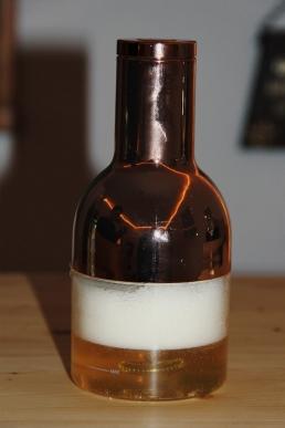 Menu Bieraufschäumer 3