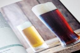 Bier brauen 3