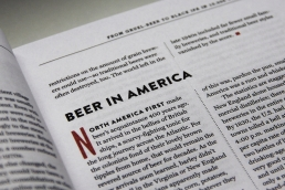 The Beer Bible 3