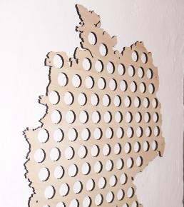 Kronkorkenkarte 3