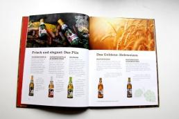 Das Rothaus Kochbuch 3