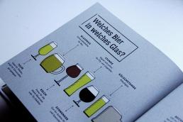 Alles über Bier in Infografiken 3