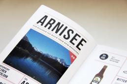 Bierwandern Schweiz 3