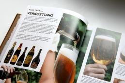Das Bier Buch 3
