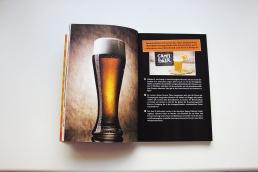 Craft Bier selber brauen 3