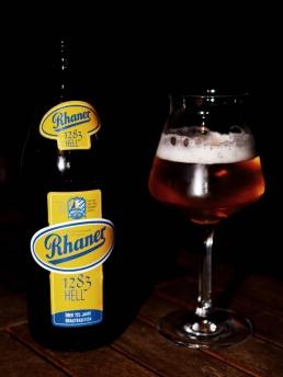 Rhaner - Helles