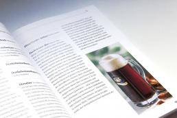 Das große Brauwelt Lexikon der Biersorten 4