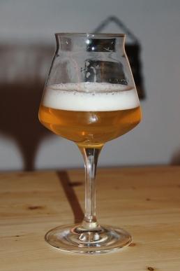 Menu Bieraufschäumer 4